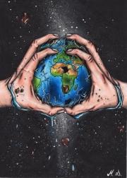Moj-pogled-na-ciljeve-održivog-razvoja