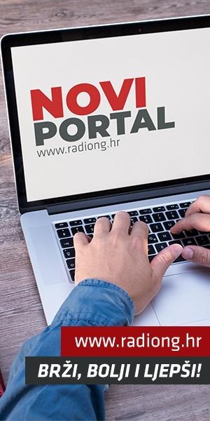 novi portal
